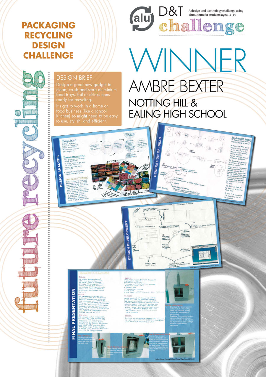 2013-Winner-Future-Recycling