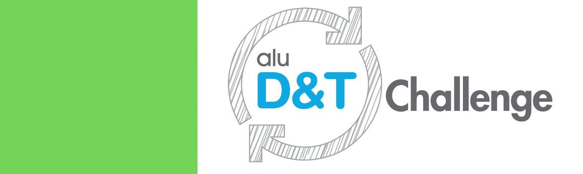 D&T Challenge