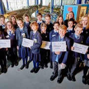 Alu_DandT_Challenge16_winners&teachers2