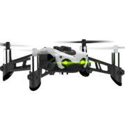 Minim_Mambo-Drone_AluDandT_Challenge